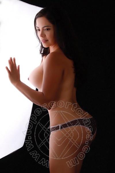 Sexy Diana  SENIGALLIA 3713319210
