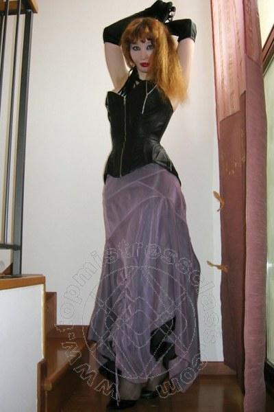 Mistress Venere  PARMA 3319023894