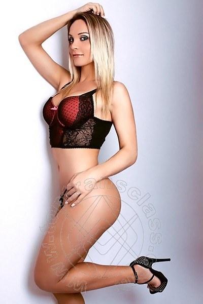 Alessandra Vendraminy  BOLOGNA 3204066951