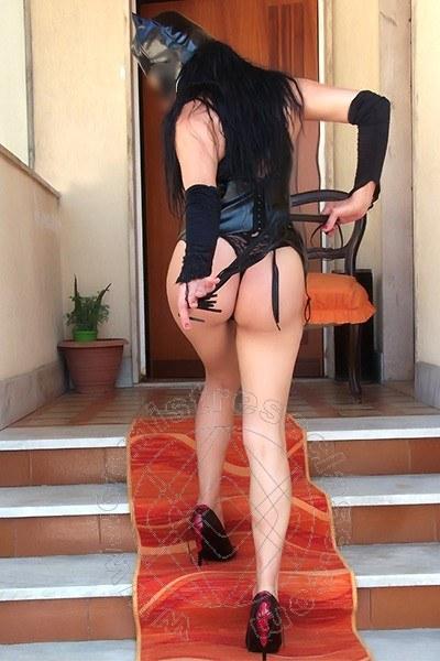 Lucrecia  NAPOLI 3664226492
