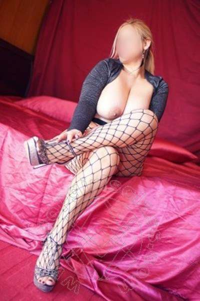Laura Angel  UDINE 3208679836