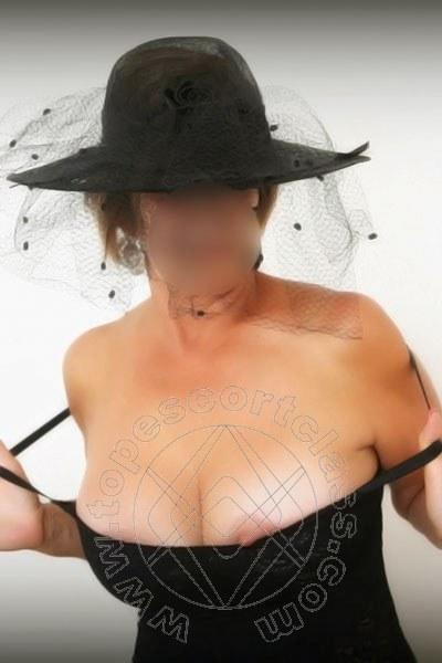 Diana Italiana  PIACENZA 3711891075