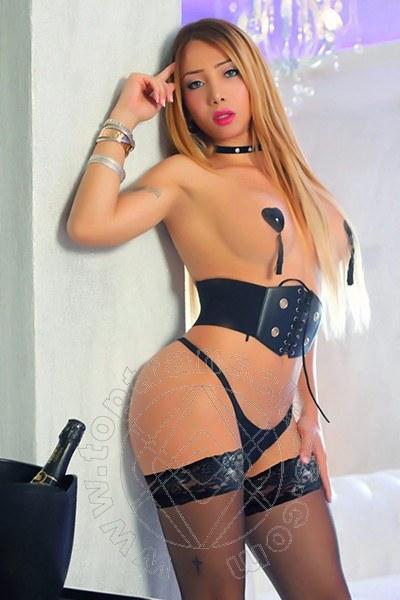 Fernanda  CIVITANOVA MARCHE 3479167229