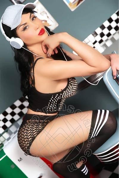 Alessia Xxl  ALMERÍA 0034664858767