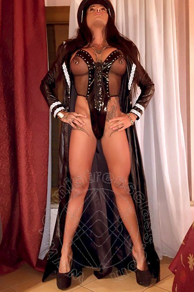 Mistress Milady  BIELLA 3487129051