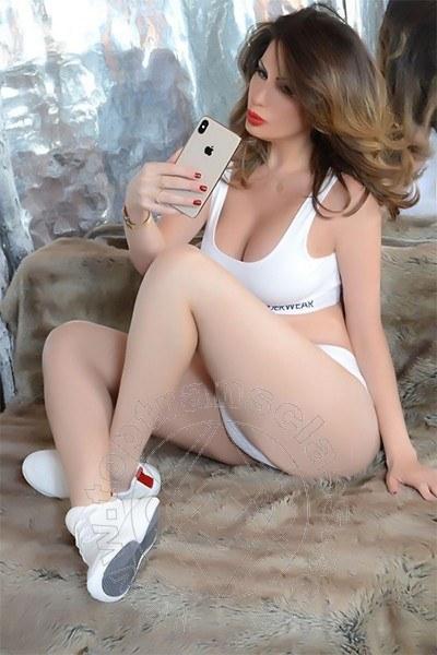 Angelica Castro  CUNEO 3493838635