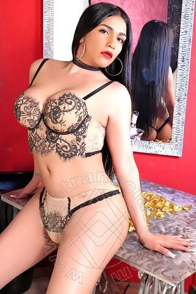 Valentina  BARI 3891695038