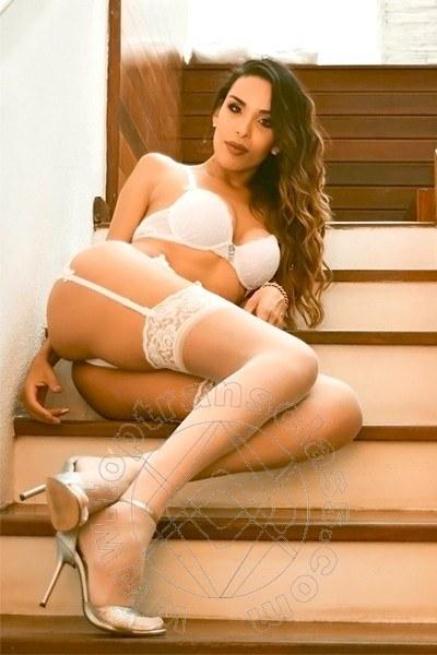 Fernanda Tavares  DESENZANO DEL GARDA 3667013803