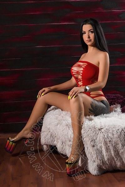 Renata Hot  IMPERIA 3892646611