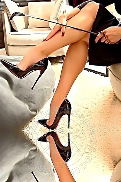 Madame Audrey  MILANO 3459173064