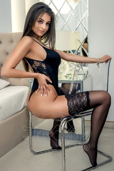 Lisa  SAVONA 3512569352