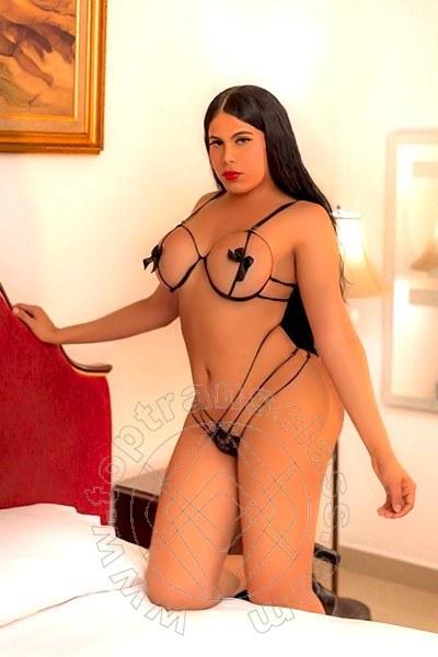 Miss Violeta  MERCATO SAN SEVERINO 3312354244