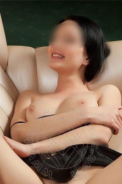 Katy Sensual  IMPERIA 3510429442