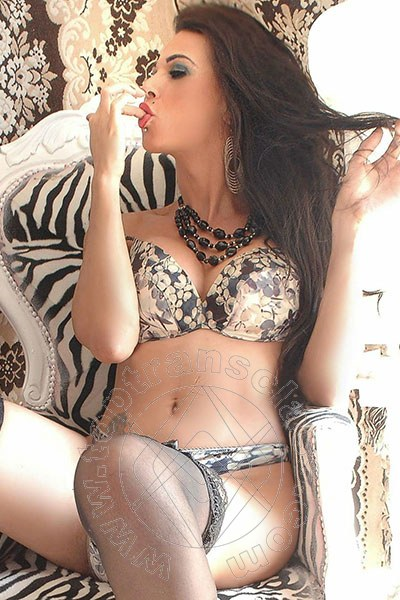 Bruna Lopez  MODENA 3318859984