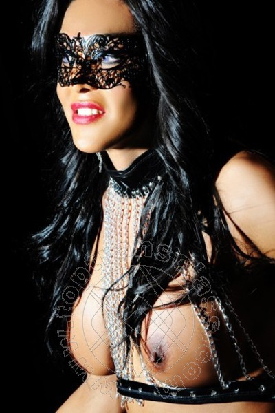Rosalinda Trans Wonder Woman  MONTECCHIO MAGGIORE 3806506975
