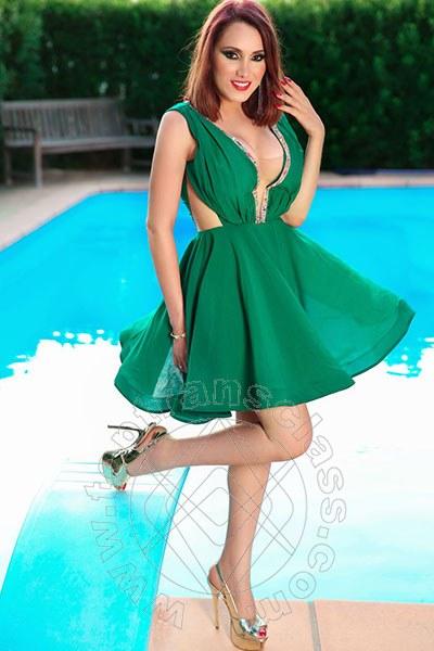 Reina Sofia  MANDURIA 3270144170