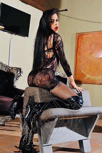 Brenda Lohan Pornostar  BIELLA 3290826410