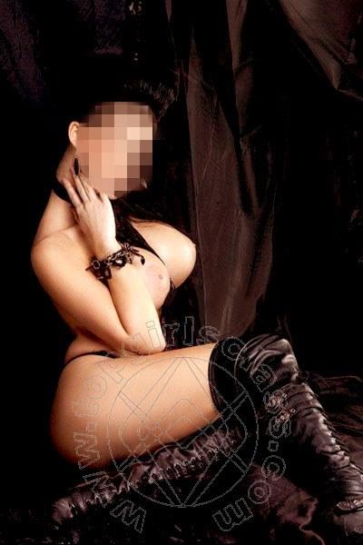 Samantha Sensuale  BRESCIA 3408274957