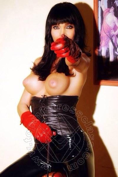 Lady Patrizia  ROMA 3442479659