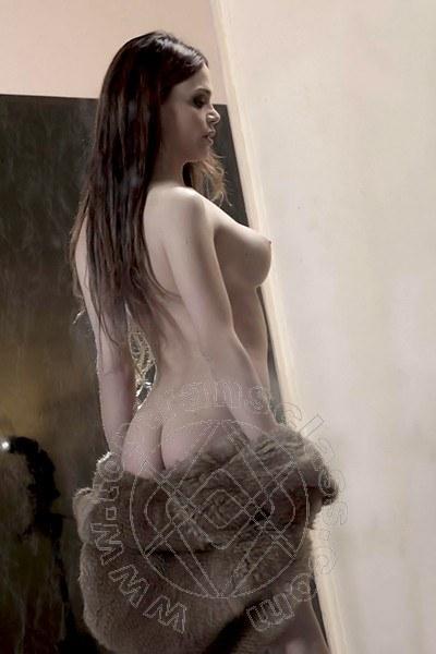 Ludovica  RAVENNA 3495367735