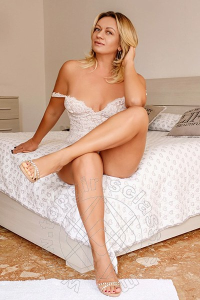 Caterina Love  FORLÌ 3381423034