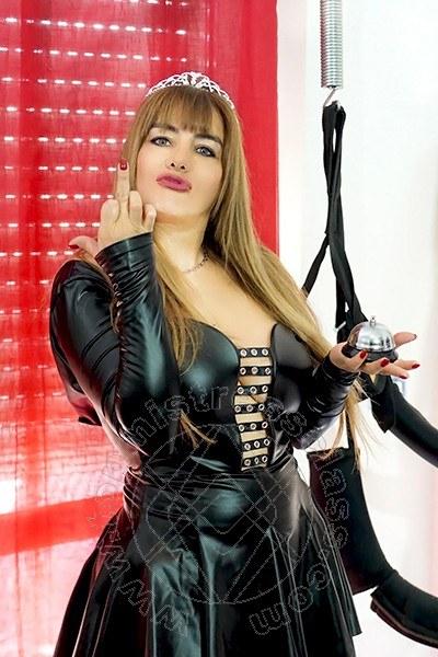 Miss Lorena  ROMA 3894362829