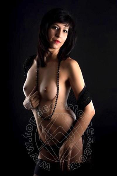 Katya Im Dream Angels  LANDSHUT 00491636754083