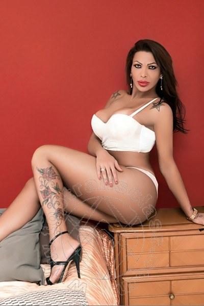 Bruna Canavashi  LICOLA 3894947922