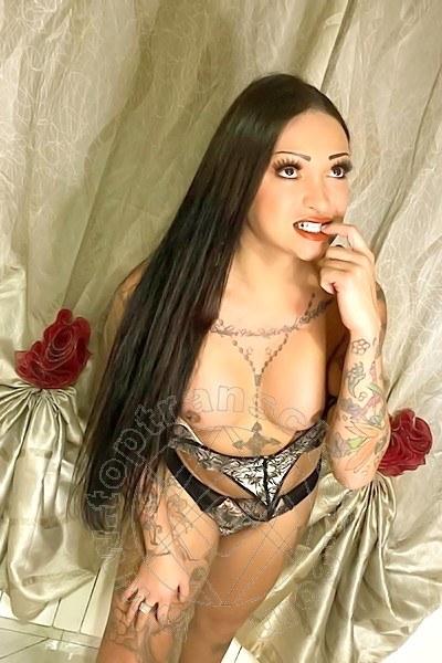 Vale Miss  PISA 3332900208