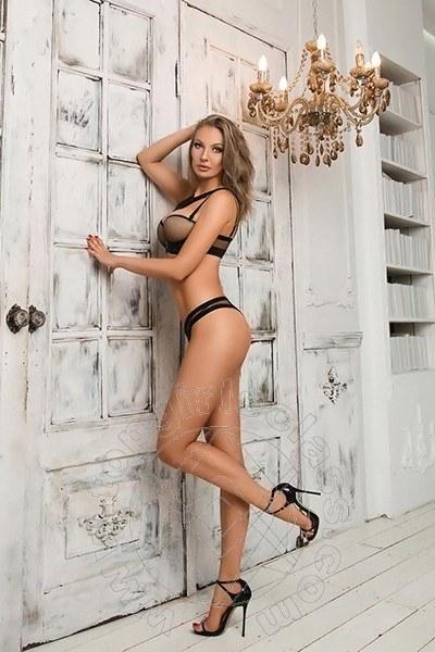 Kati Hot  IMOLA 3662454151