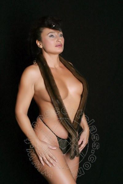 Lara Delizia  BOLOGNA 3337868247