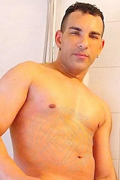 Thomas  BRESCIA 3896816284