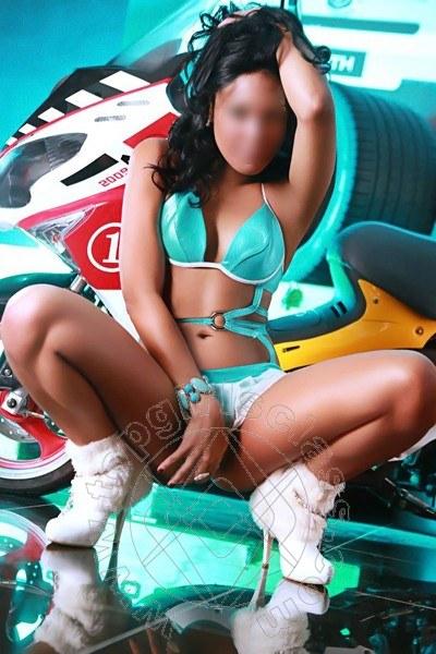 Isabella Dublyet  LA SPEZIA 3342364825